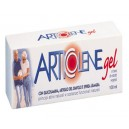 ARTICOLENE GEL (100 ml)