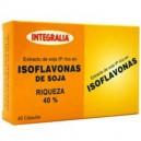 ISOFLAVONAS 60cap.