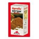 APROLIS ERYSIM-FORTE SPRAY BUCAL 20ml.