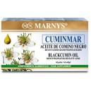 ACEITE DE COMINO NEGRO 60 perlas/500 mg.