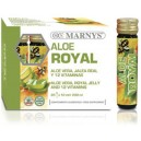 ALOE ROYAL 20 AMPOLLAS X 10 ML