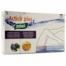 ACTICIR PLUS CAPSULAS