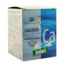 CALCIOVIT SOBRES