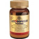 ABC DOFILUS (dophilus). Preparado en Polvo. 49.6 gr
