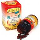 ALIGEL FORT 55perlas