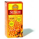 APICOL SENIOR 200ml.