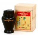 EXT.GINSENG IL HWA 30gr