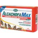 ALCACHOFAMAX  60 tabletas  ext. Seco