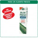 ALOE FRESH ALIENTO FRESCO SPRAY (20ml.)