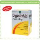 DIGESTIVAID ACID STOP (60 tabl.)