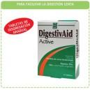 DIGESTIVAID ACTIVE (45tabl.)