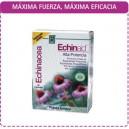 ECHINAID (60cap.)