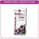 ECHINAID JARABE (200ml.)