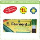 FERMENTAL VIALES (6und.)