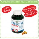 OMEGACTIVE (120per.)