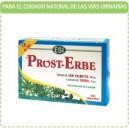 PROST-ERBE (60tabl.)