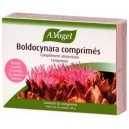 BOLDOCYNARA 60comp. BIOFORCE