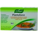 PLANTAFORCE DIET (sin sal) 8 cubitos BIOFORCE