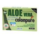 ALOE VERA COLONPURE (30tabl.)