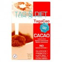 Diabetes control - Cacao instantáneo sin azúcar - tagatosa -