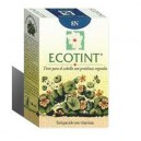 ECOTINT 3N CASTAÑO OSCURO 120ml.