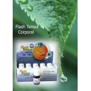 FLASH TENSOR CORPORAL 25ml.
