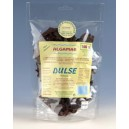 ALGA DULSE 100gr.
