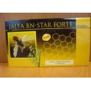 JALEA BN-STAR FORTE 20viales