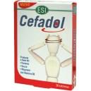 CEFADOL (30tabl.)