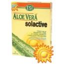 ALOE SOLAR SOLACTIVE (30cáp:)