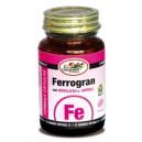 FERROGRAN,45CAP.650mg