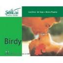 BIRDY   60 Cápsulas