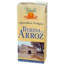 BEBIDA DE ARROZ VEGETALIA CCPAE 1 LITRO