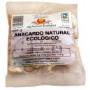 ANACARDOS ECOLOGICOS CCPAE 100 g
