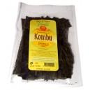 Alga KOMBU 50 g
