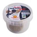 AJO NEGRO ECOLOGICO CCPAE (2 piezas) 80 g