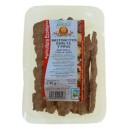 BASTONCITOS de ESPELTA con PIPAS BIO CCPAE 130 g