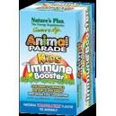 ANIMAL PARADE KIDS IMMUNE BOOSTER 9O animals