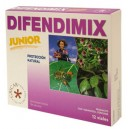 DIFENDIMIX JUNIOR 12 VIALES