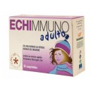 ECHIMMUNO ADULTO 30 comp.