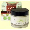 BUDOU-CREMA FACIAL 50 ml