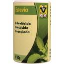 ESTEVIA (stevia) EXTRACTO 50 gr.