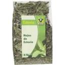 ESTEVIA (stevia) HOJAS 75 gr.