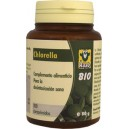 CHLORELLA BIO 200 COMP. 400 mg.