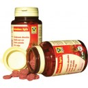 ARANDANO  AGRIO  BIO 120 COMP..  500 mg.