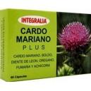 CARDO MARIANO PLUS 60cap.
